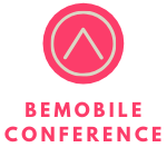 The Be Mobile Conference by BlackBerry!